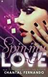 img - for Spin My Love book / textbook / text book