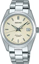 Seiko MECHANICAL SARB035 Mens Wrist Watch