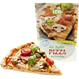 """LCW """"La Italia"""" Low Carb Pizzamischung 250g"""