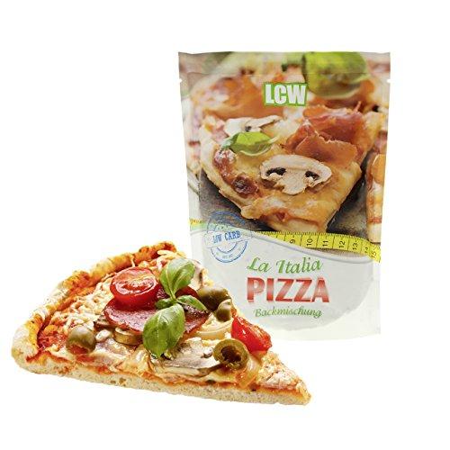 lcw-la-italia-mezcla-para-masa-de-pizza-baja-en-carbohidratos-250g