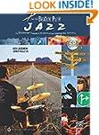 On the Beaten Path Jazz: The Drummer'...