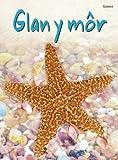 Glan y Mor (Cyfres Dechrau Da) (Welsh Edition)