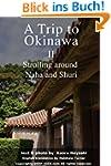 A Trip to Okinawa 2: Strolling around...