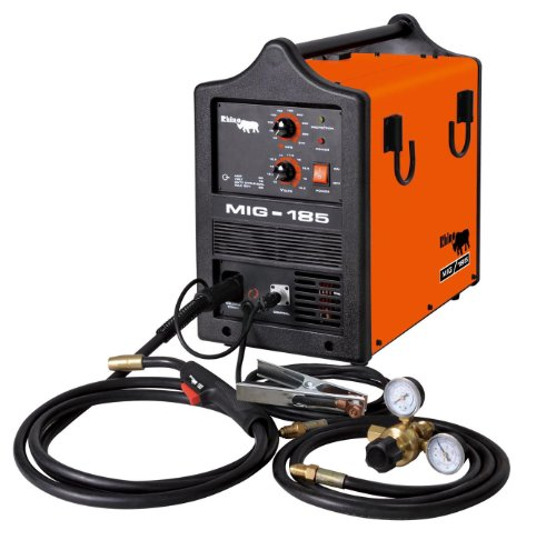 Motor Guard BP-1126 6-Inch Hook Face Firm Backup Pad