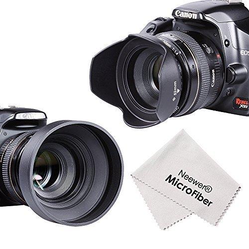 neewerr-52-mm-accesorio-kit-para-nikon-d7100-d7000-d5300-d5200-d5100-d5000-d3300-d3200-d3100-d3000-d