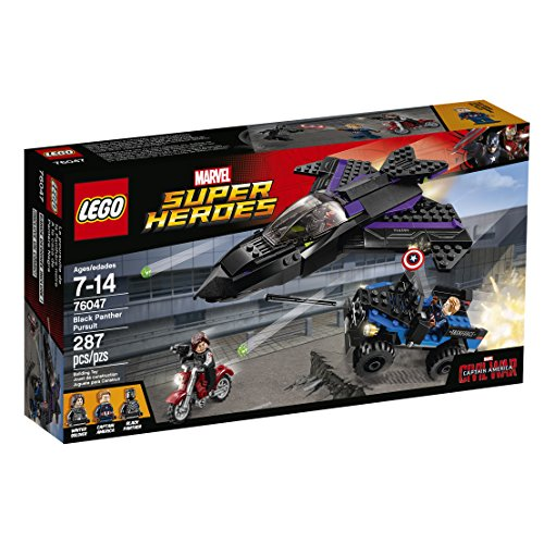 LEGO-Super-Heroes-Black-Panther-Pursuit-76047