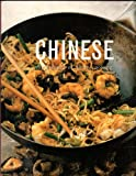 Chinese : The Essence of Asian Cooking