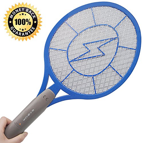 eazior-electric-bug-zapper-fly-mosqito-zap-swatter-zapper-best-for-indoor-and-outdoor-pest-cntrol