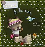 Bébé Koala - Titre 8 - À la mer