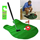 doyime Potty Putter