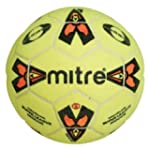 Mitre Super Indoor League Football -...
