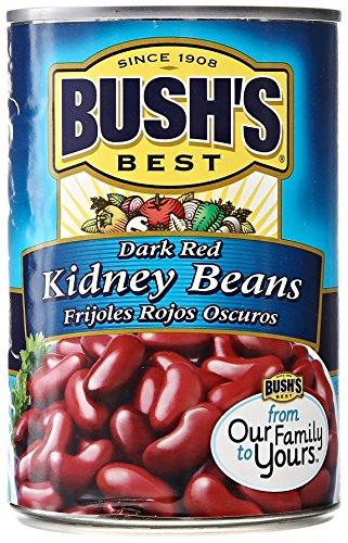 bushs-best-kidney-beans-dark-red-16-oz
