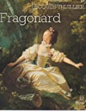 Fragonard (0847808858) by Rizzoli
