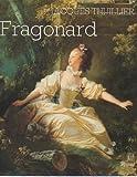 Fragonard (0847808858) by Rizzoli