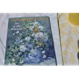 Impressionist Flowers: Art of the Bouquet