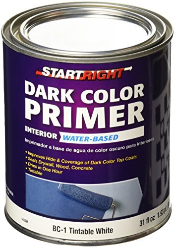 true-value-bc1-qt-start-right-interior-latex-deep-color-primer-1-quart-by-true-value