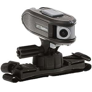 Oregon Scientific Double caméra vidéo ATC Caméléon 5Mpx