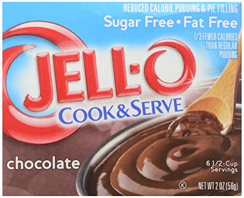 jell-o-cook-and-serve-pudding-and-pie-filling-sugar-free-fat-free-chocolate-20-oz