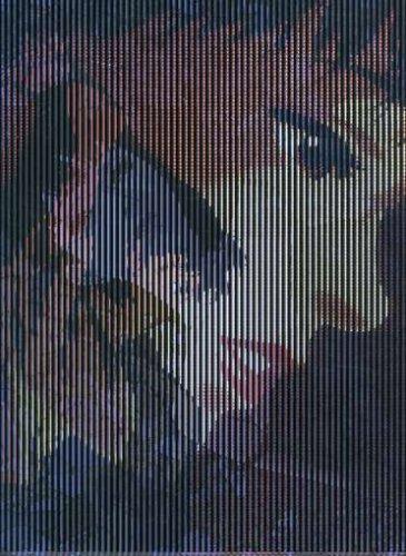 パーフェクトブルー 【初回限定版】 [DVD]