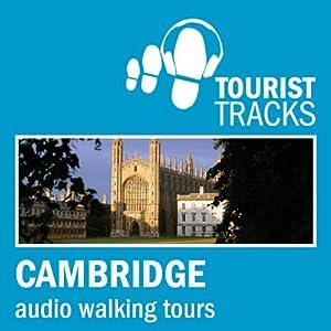 Tourist Tracks Rede