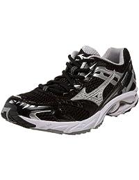 Mizuno Men's Wave Nexus G3 Training Shoe