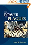 Power of Plagues