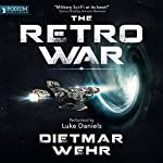 The Retro War | Dietmar Wehr