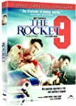 The Rocket [�dition sp�cial] (Version...