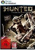 Hunted: Die Schmiede der Finsternis [PC Steam Code]
