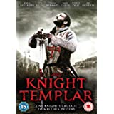 Arn: Knight Templar [DVD]by Simon Callow