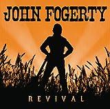 echange, troc John Fogerty - Revival