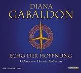 Image de Echo der Hoffnung (Die Highland-Saga, Band 7)