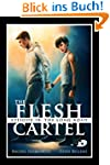 The Flesh Cartel #18: The Long Road (...