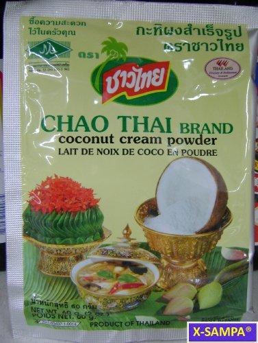 chao-thaichao-thai-coconut-cream-powder-chao-thai-brand-aluminiumverbundfolie-60-g-packs-von-3
