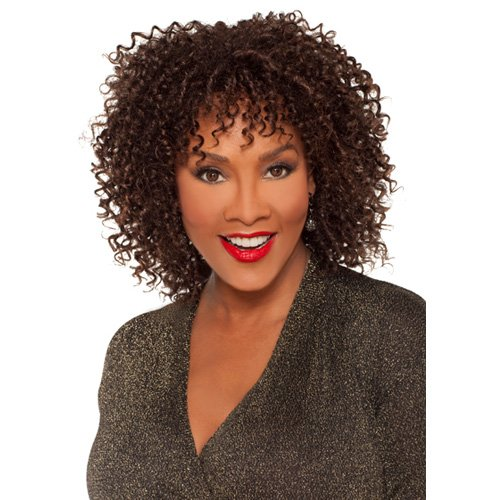 VIVICA-A-FOX-Synthetic-Weave-Cap-Collection-WP-JOJO