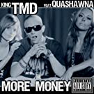 More Money [Explicit]