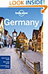 Lonely Planet Germany 7th Ed.: 7th Ed...