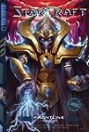 StarCraft: Frontline Volume 3