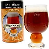Ultimate Handmade Personalised Glasses (Ultimate Personalised Beer Glass)