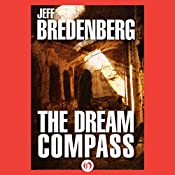 The Dream Compass | Jeff Bredenberg