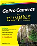 GoPro Cameras For Dummies (For Dummie...
