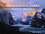 Ken Burns: The National Parks - America's Best Idea