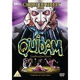 Cirque du Soleil - Quidam [Import anglais]