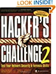 Hacker's Challenge 2: Test Your Netwo...