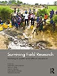 Surviving Field Research: Working in...