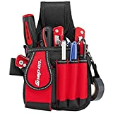 Snap-on Warehouse Pouch - 871364 by Snap-on [並行輸入品]