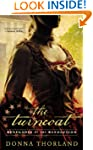 The Turncoat: Renegades of the Americ...