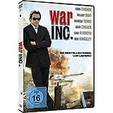 """War Inc. - Sie bestellen Krieg: Wir liefern!von """"Joan Cusack"""""""