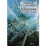 echange, troc Deborah Scaling Kiley, Meg Noonan - Albatros