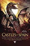 img - for Castles In Spain book / textbook / text book